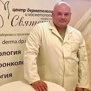 Батозський Олексій Сергійович