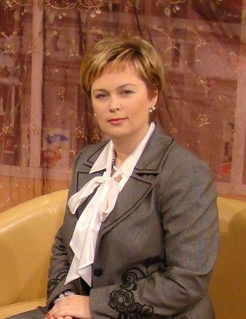 Дерматолог в городе Днепропетровске.