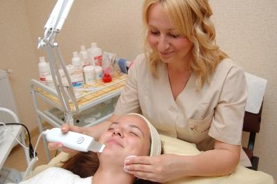 Услуги частной клиники в городе Днепропетровске.